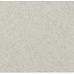 Marmoleum® Click - Silver...