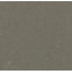 Marmoleum® Click - Nebula