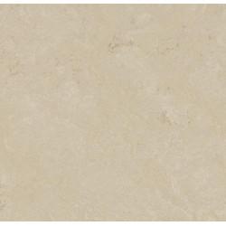 Marmoleum® Click - Cloudy Sand