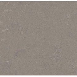 Marmoleum® Click - Liquid Clay