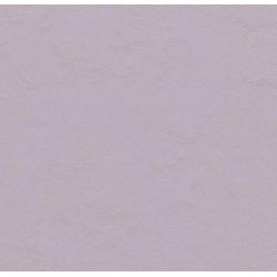 Marmoleum® Click - Lilac