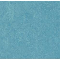 Marmoleum® Click - Laguna