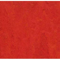 Marmoleum® Click - Scarlet