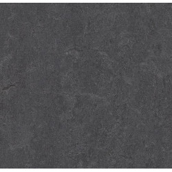 Marmoleum® Click - Volcanic...