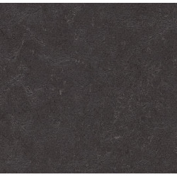 Marmoleum® Click - Black Hole