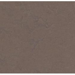 Marmoleum® Click - Delta Lace