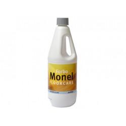 Forbo Monel čistič 1L