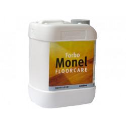 Forbo Monel čistič 10L