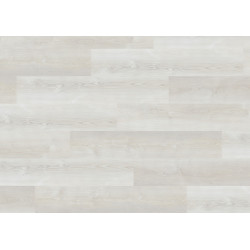 WINEO 400 wood Borovice...