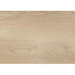 Wineo 600 wood XL MilanoLoft