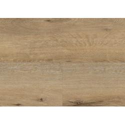 Wineo 600 wood XL LisbonLoft