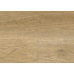 Wineo 600 wood XL LondonLoft
