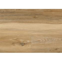 Wineo 600 wood XL SydneyLoft