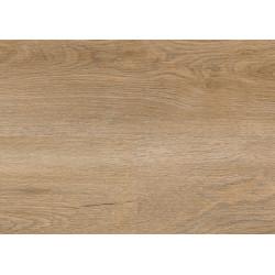 Wineo 600 wood XL...