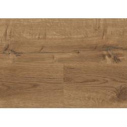 Wineo 600 wood XL ViennaLoft