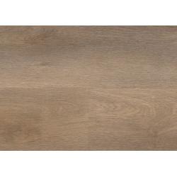 Wineo 600 wood XL NewYorkLoft
