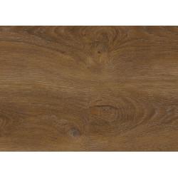 Wineo 600 wood XL MoscowLoft