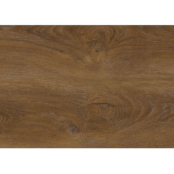 Wineo 600 wood XL ParisLoft