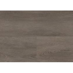 Wineo 600 wood XL BerlinLoft