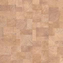 LIFESTYLE ACTIVE - Block Wood
