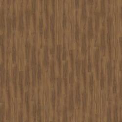 KÄHRS WOOD DESIGN - Redwood