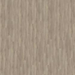 KÄHRS WOOD DESIGN - Snowdonia