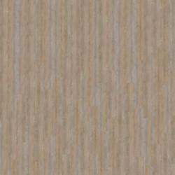 KÄHRS WOOD DESIGN - Cormorant