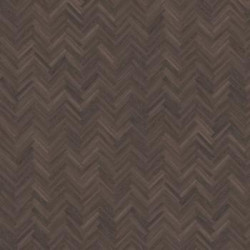 KÄHRS WOOD HERRINGBONE...
