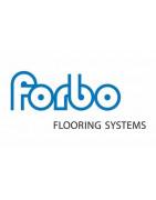 Forbo Marmoleum® Click