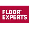 Floor Expert
