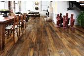 Súkup Podlahy  - nová vzorkovna podlah                                                                                         zastavte se na nezávaznou konzultaci, volejte předem pro individuální schůzku!